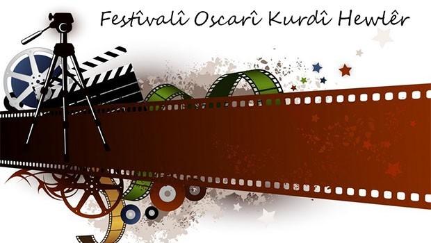 Kürdistan'da ilk Kürt Oscar Film Festivali