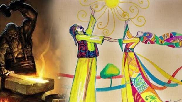 Zafer Burakmak: Anlam karmaşasında 2017 Newroz'u