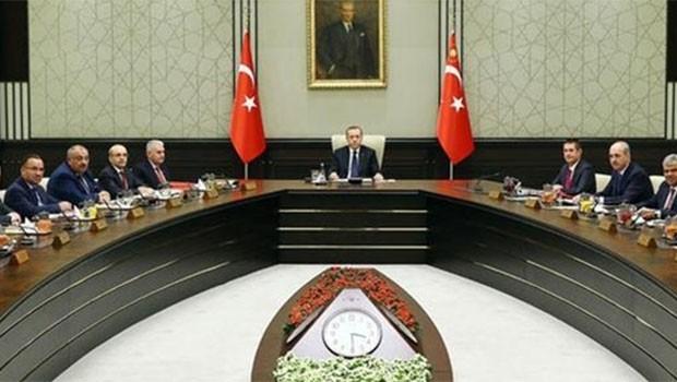 Erdoğan'dan Diyarbakır'da Evet oranına tepki