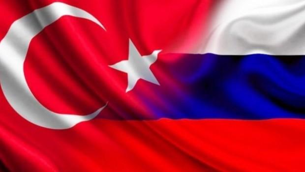 Newsweek: Türkiye Rusya'dan yanıtlar istiyor