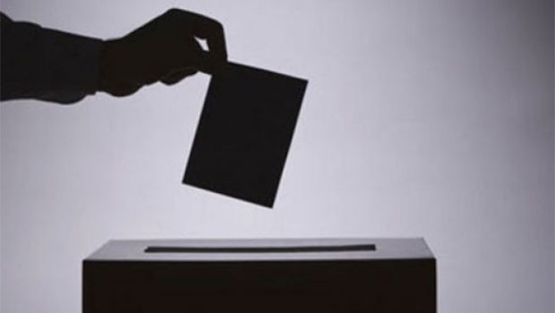 Türkiye Referandumu 5 ülkede 31 gümrükte başlıyor...