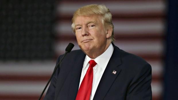 Trump görevden alınabilir
