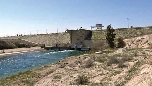 ABD'den IŞİD'in Tabka Barajı iddiasına yalanlama