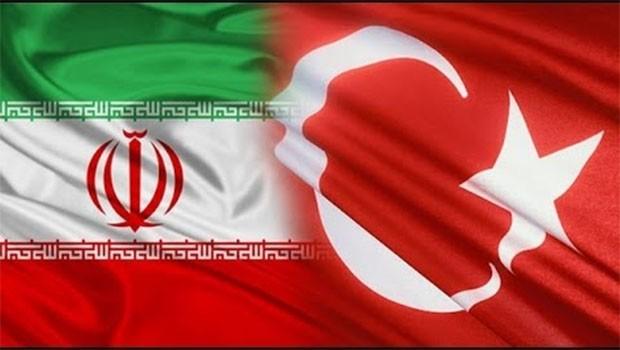 İran'dan Türkiye'ye çok sert tepki