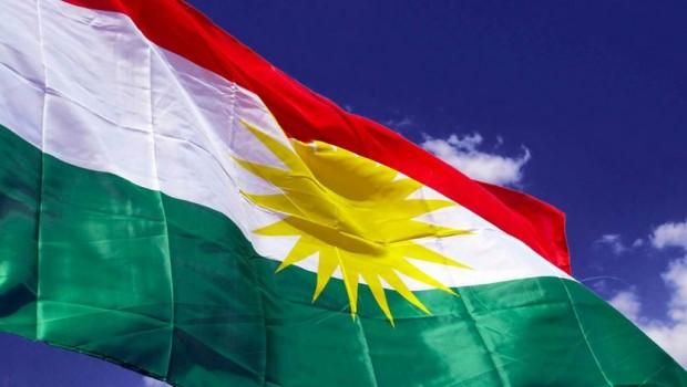 PDK: Kürdistan tarihinde önemli bir gün