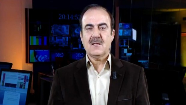 YNK'li Milletvekili: PDK, bağımsız devlet ilan edecek
