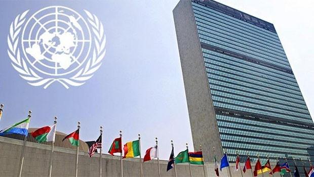 BM'den Musul'da 'taktikleri gözden geçirme' çağrısı