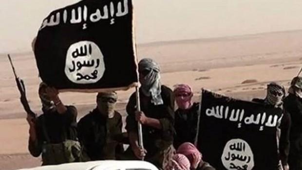 IŞİD'den İran'a videolu tehdit!