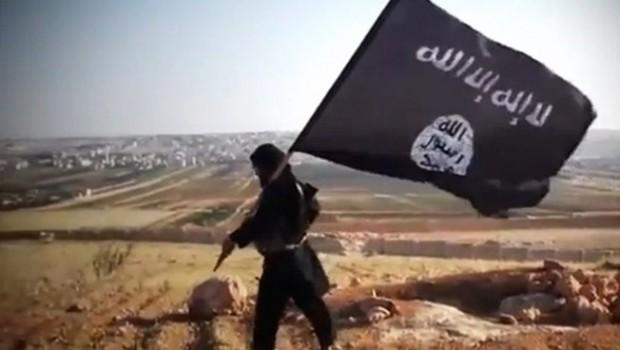 IŞİD'in propaganda şefi öldürüldü