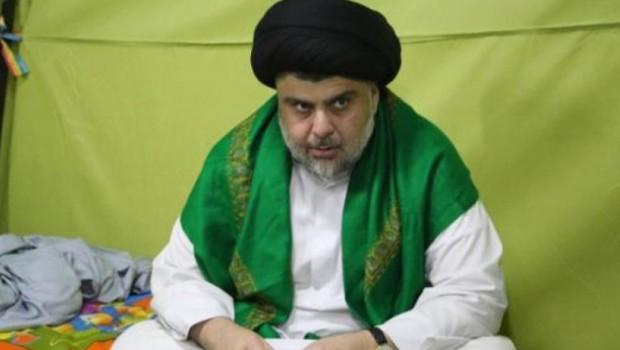 Sadr vasiyetini ilan etti