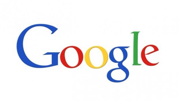 Google 720 bin TL dağıtacaktı ancak şimdilik kimseyi bulamadı!