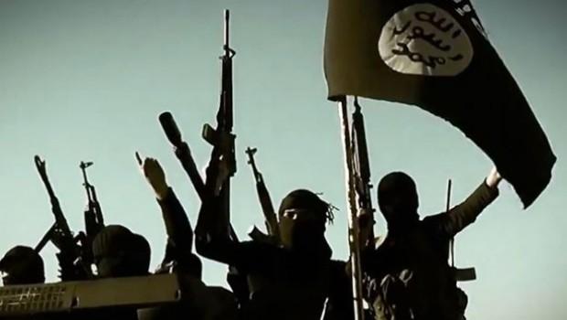 IŞİD'den Tikrit'te katliam