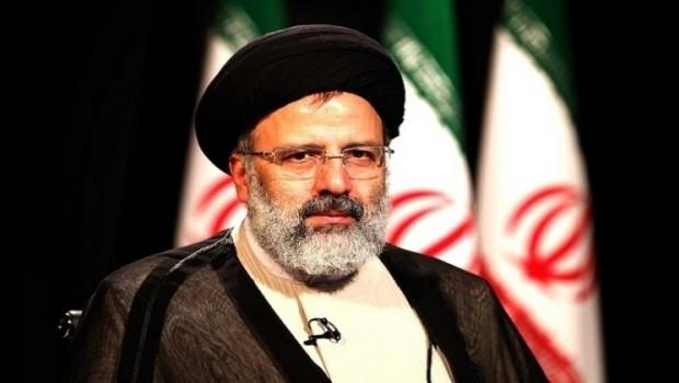 İran seçimlerinde Ruhani'ye zorlu rakip!