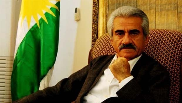 Mustafa Hicri: İran korkuyor!