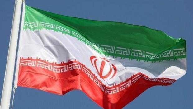 ABD'nin Suriye'yi vurmasına İran'dan ilk tepki