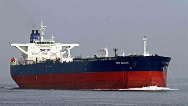 Kürdistan petrolünü rota 'Almanya'