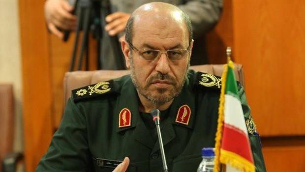 İran'dan ABD'ye tehdit: Bedelini ağır öderler