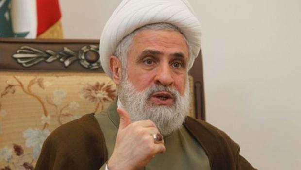Hizbullah'tan ABD'nin Suriye saldırısına tepki