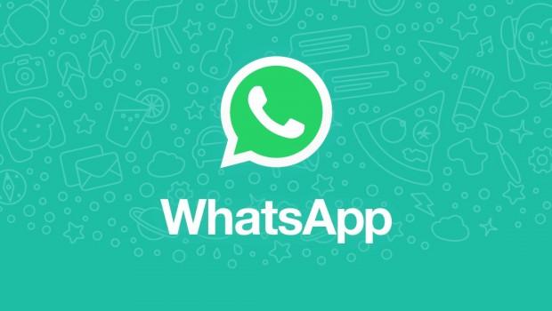 WhatsApp'tan yeni 'mesaj' özelliği