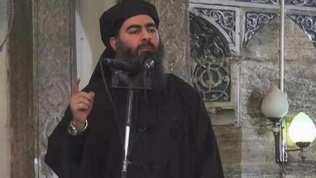 IŞİD lideri Bağdadi yakalandı iddiası yalanlandı