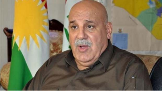 Yaver: Musul operasyonunun Ramazandan önce bitmesi planlanıyor