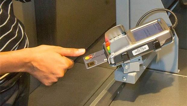 Kredi kartlarında büyük değişim!