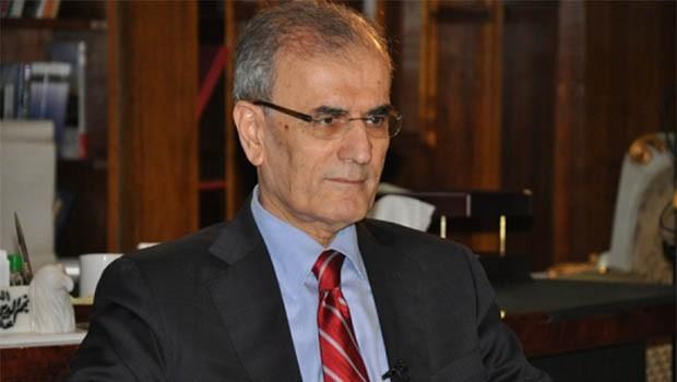 Kerkük Valisi: Sadece Kürdistan Hükümeti'nden bütçe alıyoruz