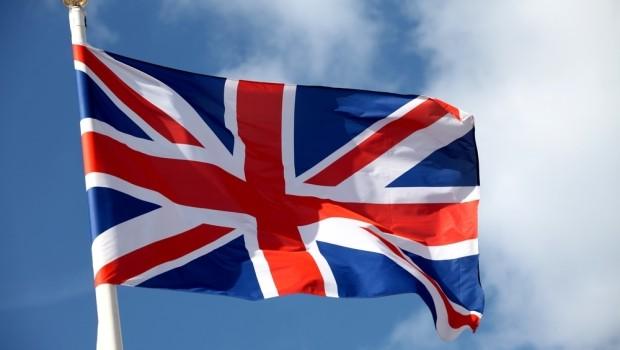 İngiltere'nin 'en tehlikeli ülkeler' listesi
