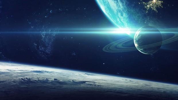 NASA'dan tarihi açıklama; Uzayda yaşamı keşfetme eşiğindeyiz