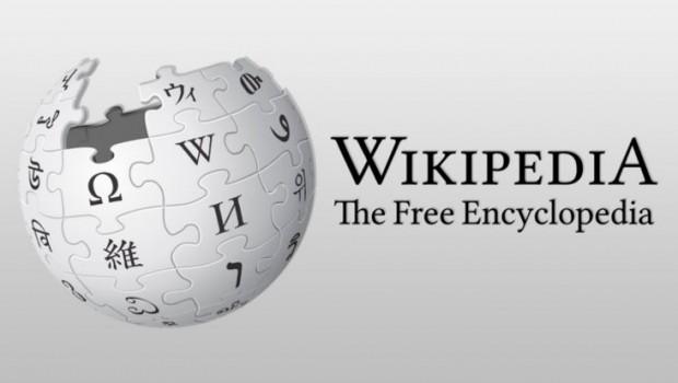 Türkiye'de Wikipedia engellendi