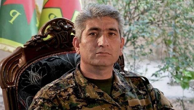 YPG sözcüsü: Rojava uluslararası korumaya alınmalı