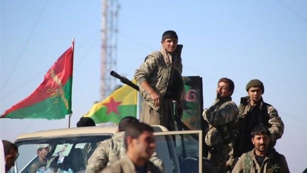 Peşmerge komutanı: Şengal'de PKK ile TSK arasında çatışma yaşanabilir