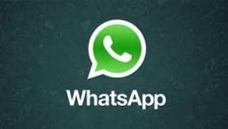 Whatsapp'a erişim sorunu çözüldü