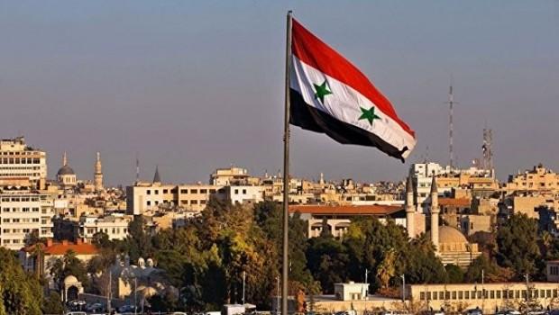 Rusya, Suriye'deki 'güvenli bölge' anlaşmasının tam metnini yayımladı