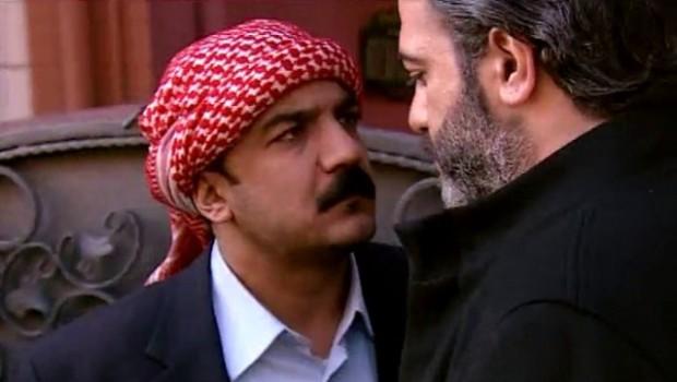 27 yıllık Kürt tiyatrocu 'Goşto' ile tutunmaya çalışıyor