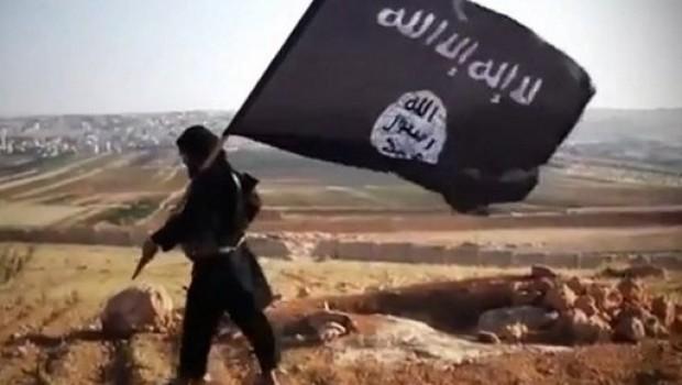 Afganistan'da IŞİD lideri öldürüldü