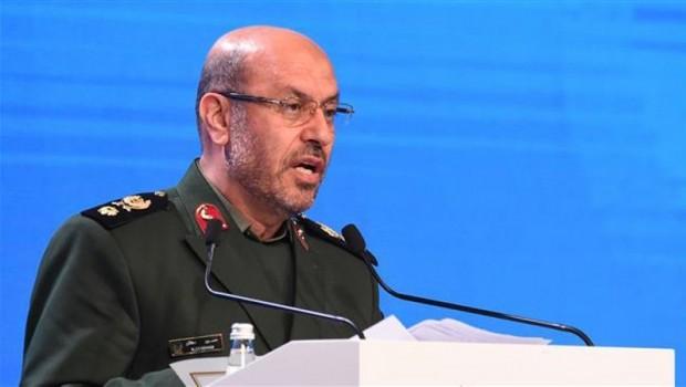 İran'dan Suudi Arabistan'a tehdit: Mekke ve Medine hariç müdahale etmediğimiz yer kalmaz