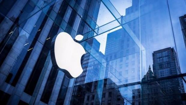 Apple rekor kırdı; piyasa değeri ne kadar?