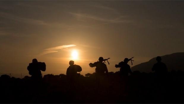 ABD, Afganistan'a 3 bin asker daha gönderebilir
