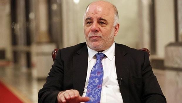 Abadi Kürdistan bağımsızlık referandumu ile ilgili görüşünü açıkladı