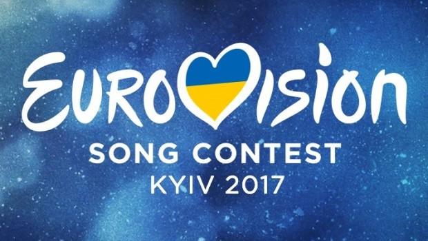 Eurovision 2017'nin kazananı belli oldu!