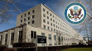 ABD'den dehşete düşüren Suriye açıklaması!