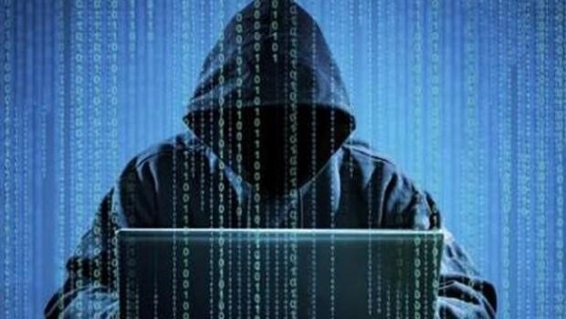 Bilgisayar korsanları yeni siber saldırıya hazırlanıyor!