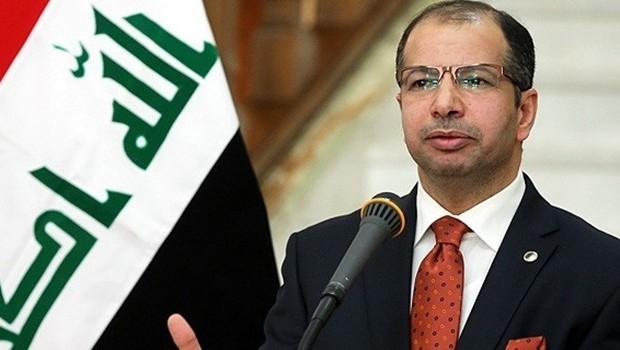 Cuburi:  Irak'ın bölünmesine tüm gücümüzle karşı çıkacağız
