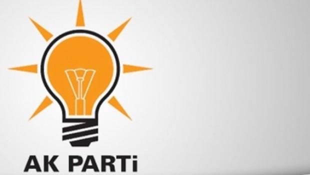 AK Parti'den olağanüstü kongre öncesi tüzük değişikliği kararı