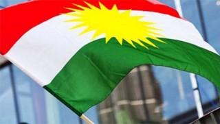 Times: Güney ve Batı Kürdistan birleşip bağımsız devlet oluyor