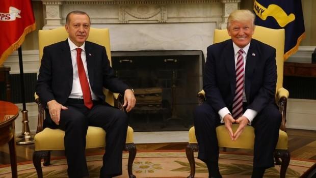 Türkiye ABD'den hangi silahları istiyor?