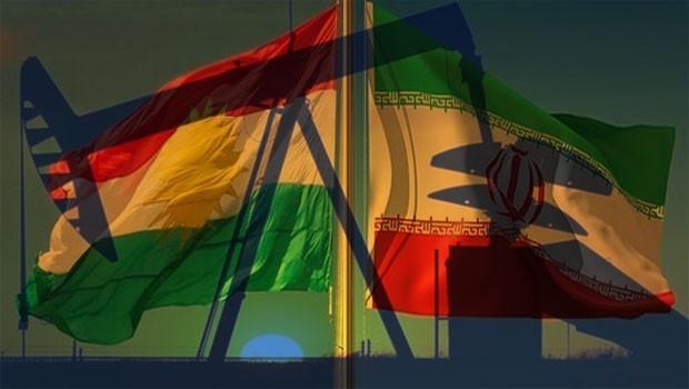 İran Petrol Bakanından 'Kürdistan Petrolü' açıklaması