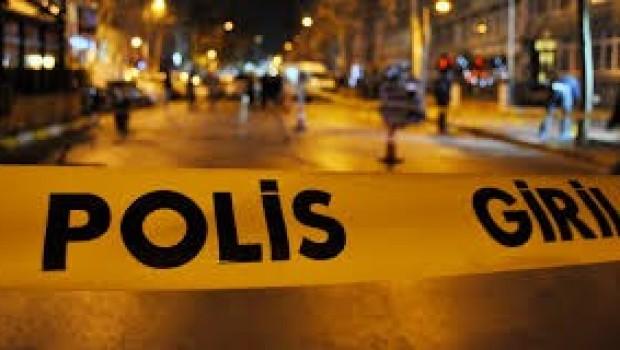 Ankara'da çatışma: 2 IŞİD'li öldürüldü
