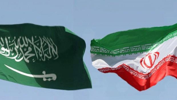 Suudi Arabistan'dan İran için sert açıklamalar